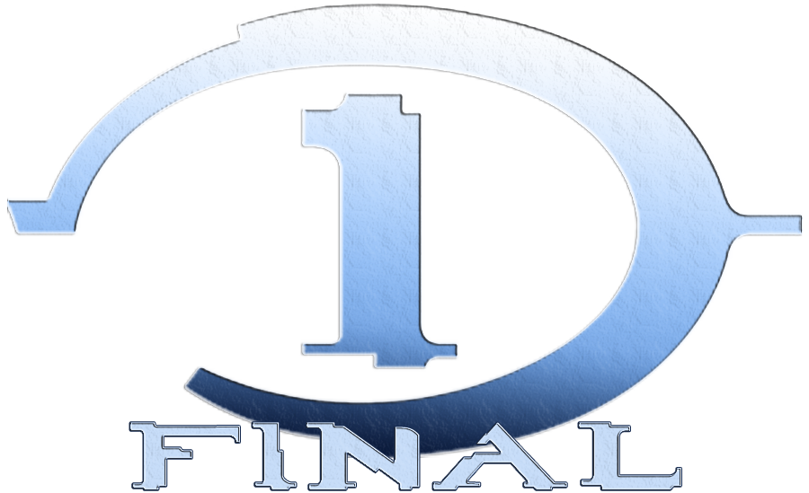 Halo 1: Final | Official WebsiteHalo 1: Final | Official ...